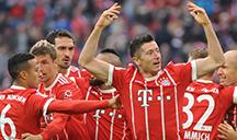 Bundesliga alemana