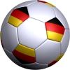 Deutschland bei der EURO 2016