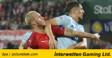 Sportwetten-Tipp: Nordirland – Österreich - 18.11.2018