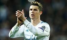 Los 120 goles de Cristiano Ronaldo en la Liga de Campeones
