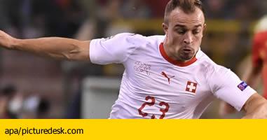 Sportwetten-Tipp: Portugal – Schweiz - 05.06.2019