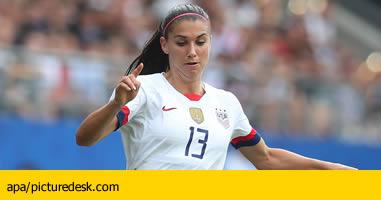 Sportwetten-Tipp: Frankreich – USA - 28.06.2019