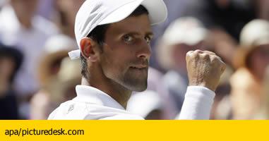 Sportwetten-Tipp: ATP Wimbledon 2019