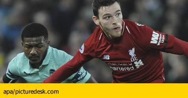 Sportwetten-Tipp: FC Liverpool – FC Arsenal - 24.08.2019