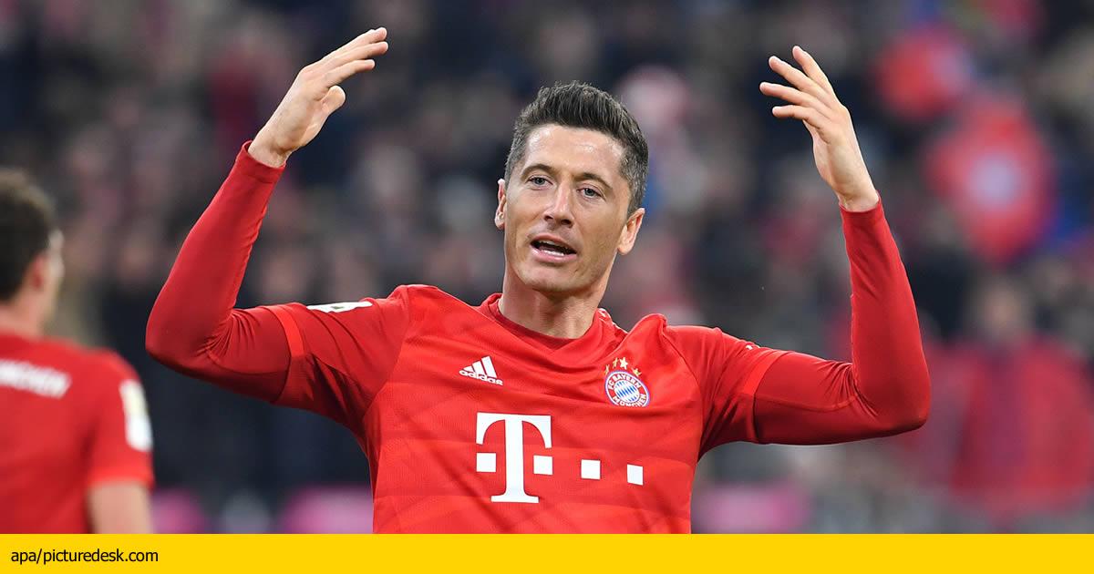 Sportwetten-Tipp: Bundesliga Meister 2020