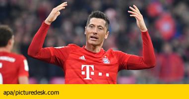 Bundesliga-Meister 2019/2020